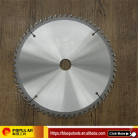 hebei tungsten carbide tipped scoring saw blade with low price