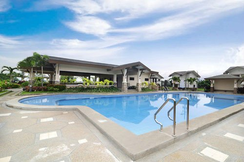 House and Lot in Laguna by DMCI Homes - Willow Park Homes