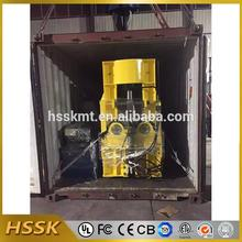 HSSK- TS14969 approval wholesale joint rolling machine