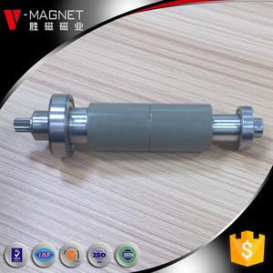 trade assurance n30 neodymium magnets