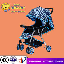 Baby pram baby jogger, baby stroller with music tray