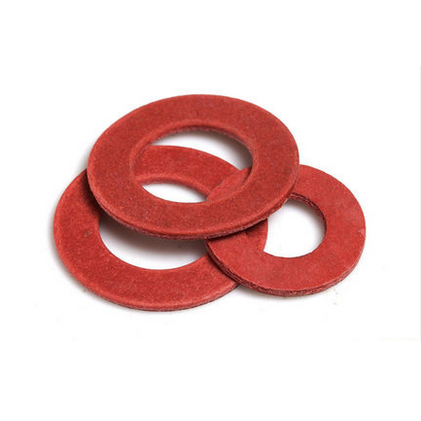 EPDM <strong>Rubber</strong> Washers