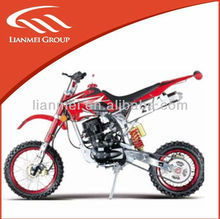 150cc loncin best selling motorcycle CE approved
