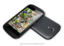 "3.5"" IPRO Wholesale Smart Mobile Phones Android 4.4 Dual SIM Cell Phone 3G Chinese Android Mobile Phone"