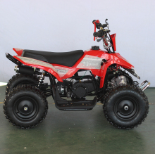 Cool sports four wheel motorcycle atv 4 wheeler quad for adults