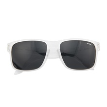Low MOQ Hot Sale Men Sport Sunglasses