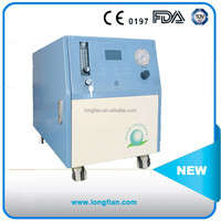 High pressure industry oxygen concentrator/15 liter oxygen concentrator