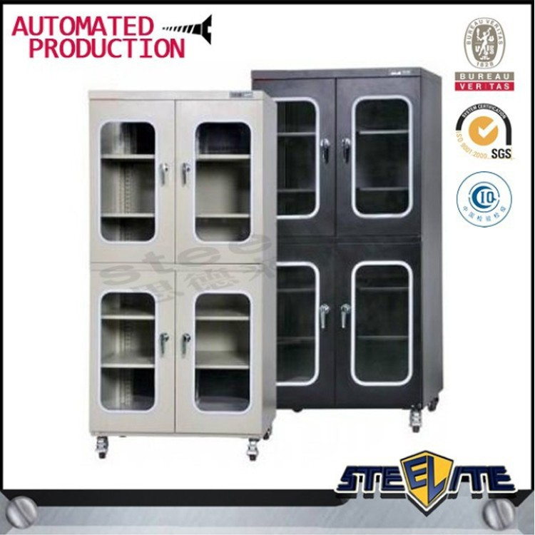 Laboratory Furniture Factory Cheap Prices!!! Modern Style stainless steel furniture