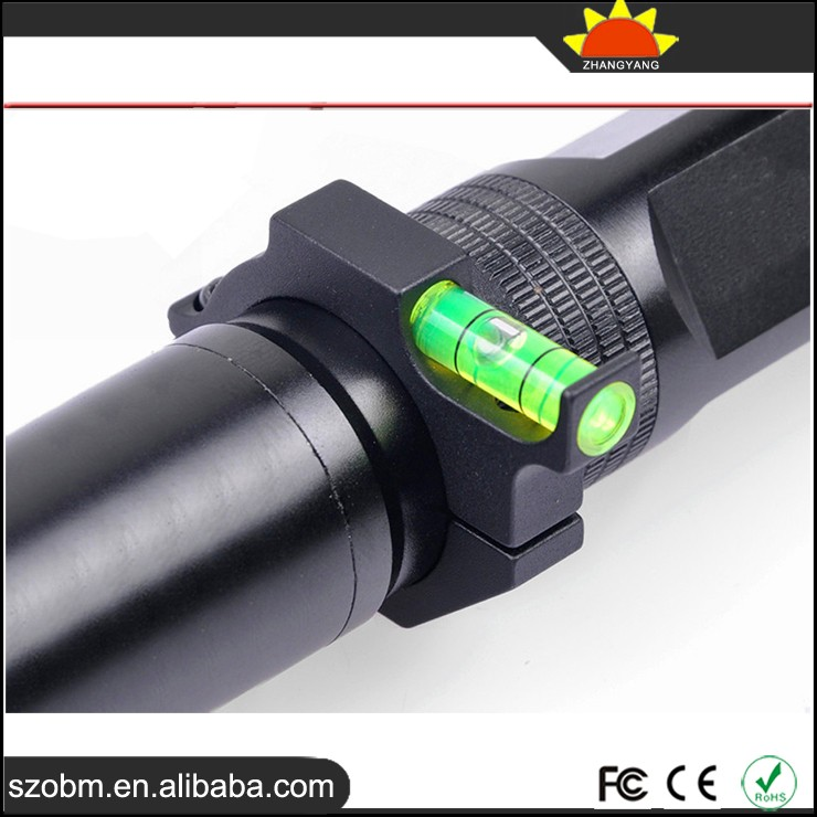 CL33-0090 Riflescope bubble level for 1-inch Riflescope Tube Hunting Tactical Riflescope Scope Mounts Accessories