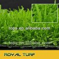 3rd generation W shaped synthetic grass for soccer hot sale