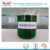 Factory metal use rust stain tarnish remover