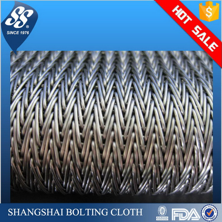 Bottom price Best-Selling metal mesh for exterior wall cladding