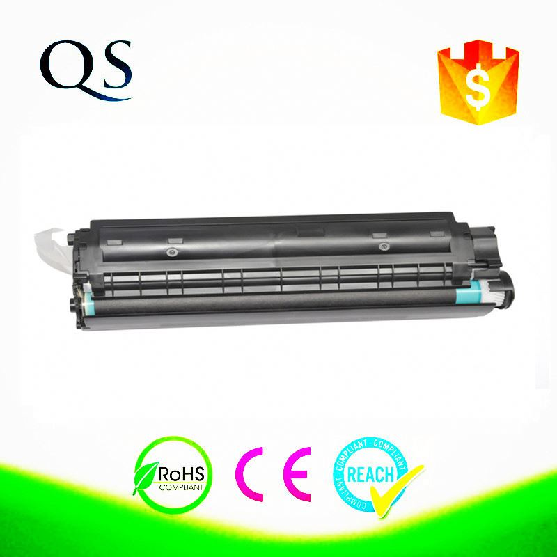 High quality low price for HP Q2613A 13A 2613A 2613 13 original toner