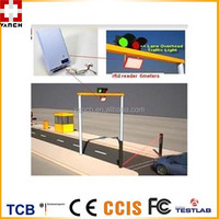 VANCH UHF RFID Access Control Card Reader with WIFI,GPRS,GPS