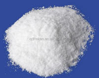 High Quality Raw Material Fructose-1,6-Diphosphate Sodium