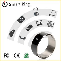 Smart R I N G Consumer Electronics Computer Hardware & Software Blank Disks Oem Dvd Burner Blu Ray