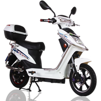 Made in China cheap electric hybrid bike for sale , bicicle electric