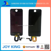 Original LCD for iPod Touch 5 LCD Touch Screen Replacement