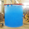 Energy Saving Flocculent Agitation Tank For