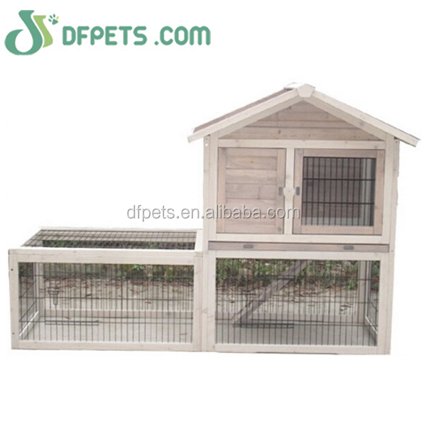 Used Rabbit Cages For Sale DFR060
