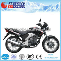 Motorcycle zf-ky best price 4 -stroke 250cc street motorcycle ZF150-3