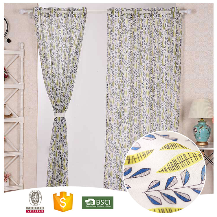 New Products Famous Brand Abstract decorative crystal bead curtain