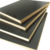 9mm 10mm 12mm 13mm 15mm 18mm 19mm 20mm 4x8 cheap price waterproof brown and black laminated poplar core film faced plywood sheet