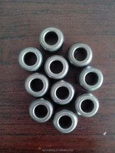 iron based sintered bush bearing