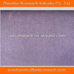 Non Asbestos Mesh Cloth With Brass Wire