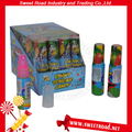 Sweet Road Printing Sour Spray Candy