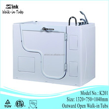 Wholesale discount canadian distributors wanted bathtub for old people and disable people