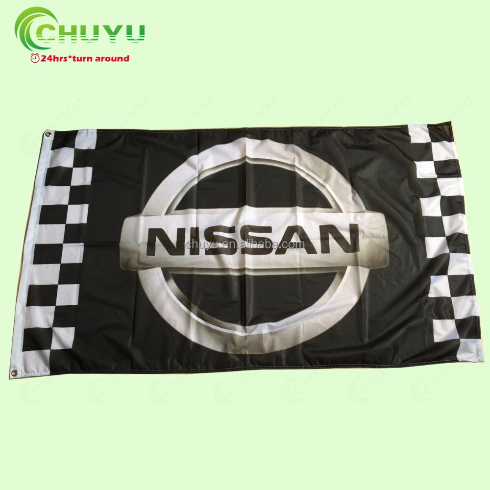wholesale all flags of the world 100% Polyester Flags Country Nation Flags