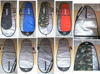 Best selling Surfboard bag surf bag SUP bag for sale 2017