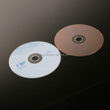 Wholesale Full Face Blank Printable BD Blu-ray Movies Buying in Bulk