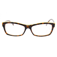 Designers Eyeglasses Frames New Model Fashionable