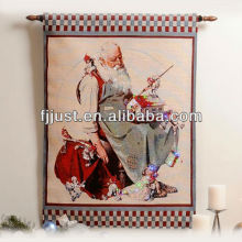 unique large chinese wall tapestry