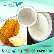 Free sample of Natural Durian powder wholesale