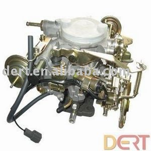 Nice Performance Carburetor 21100-11190 for TOYOTA