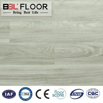 BBL best floor tiles interlocking plastic pvc waterproof laminate flooring for indoor