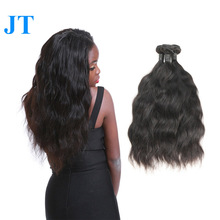100% malaysian hair 27 piece real human hair weave