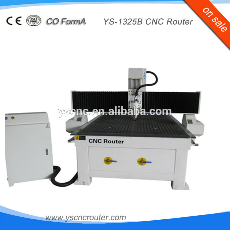mdf furniture manufacturing machines cnc ring engraving machine wood carving machines for sale