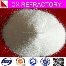Magnesai calcium dolomite sand for refractory