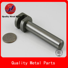 High Performance Stainless Steel Tension Rod With Top Quality for automobile