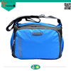 new style high quality durable nice teen fashion bag leisure low price shoulder bag