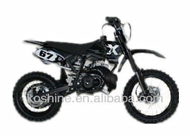 50CC Motorcycles For Kids