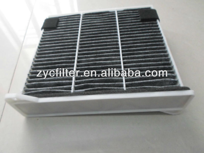 AIR FILTER FOR GRANDIS <strong>L200</strong>, MR 398288,CUK2231,MZ 69036,MME 61701