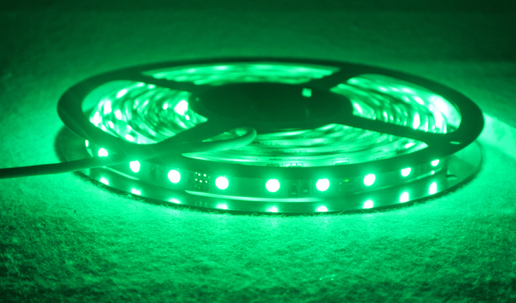 High Quality Cart Led Brand Led Strip Light Reflector Rgb Battery ...