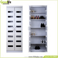 America best selling products wooden shoe cabinet shoe box made in china