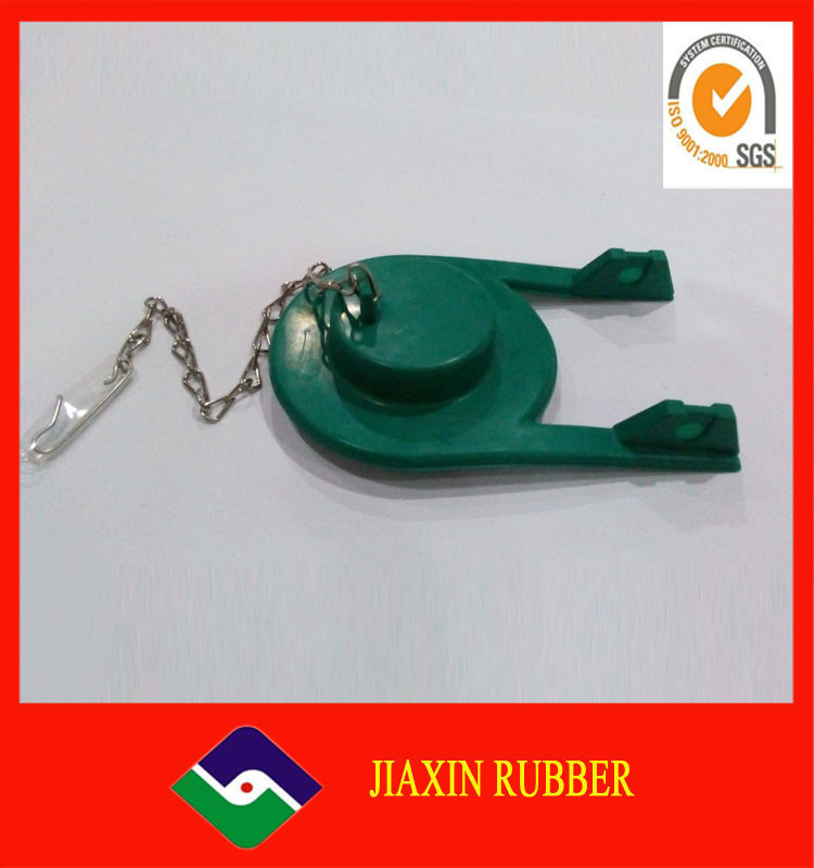 different types of flapper to flush toilet valve buy
