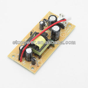 SHENZHEN multi-function 12W 4.2v dc power supply